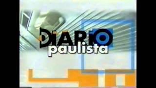 Diário Paulista