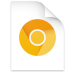 Document chromecan