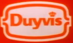 Duyvis.png