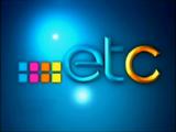 ETC Logo ID 2009