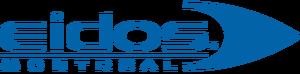 Eidos Montréal logo.png