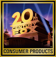 Fox Consumer Products