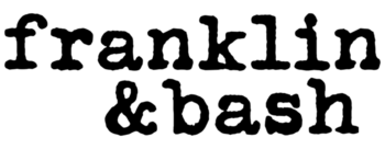 Franklin-and-bash-tv-logo.png