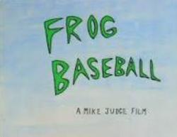 Frog Baseball Title.png