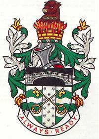 Glanford borough crest.png