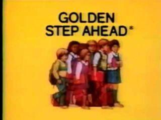 Golden Step Ahead Logo.jpg