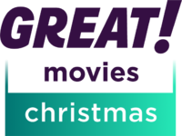 Great! Movies Christmas