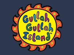 Gulla Gulla Island 2.jpg