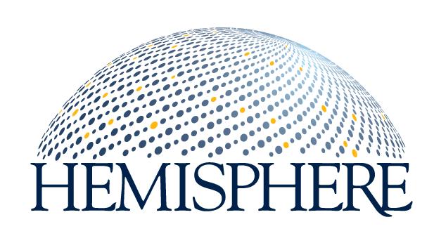 Hemisphere Media Capital