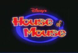 HouseOfMouse-0-1-.jpg