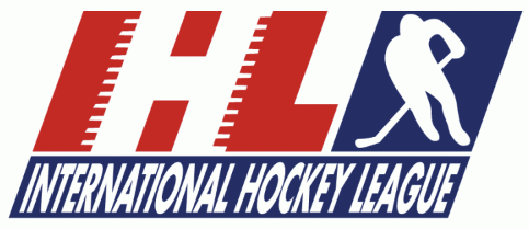 International Hockey League (1945–2001)