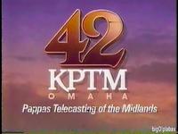 KPTM 42 1986 01
