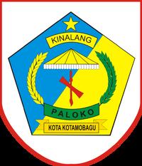 Kota Kotamobagu.png