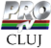 2013–2016