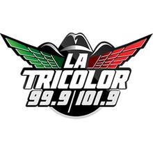 La Tricolor FM Sacramento 2019.png
