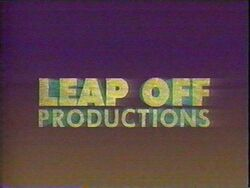 Leapoffproductions.jpg