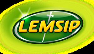 Lemsip.png