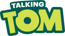 Logo6-1.png