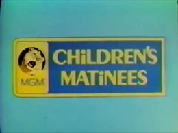 MGM Children's Matinees logo.jpeg