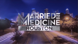 Married to Medicine Houston.png