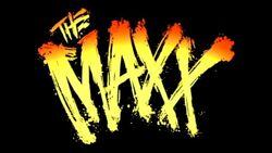 Maxx E1 02-640x360.jpg