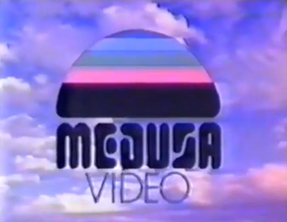 Medusa Video