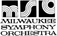 Milwaukee Symphony Orchestra 1975.png