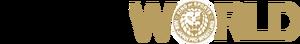 NJPW World.png