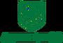 NRL Authentics (2014-2019) (ALT)