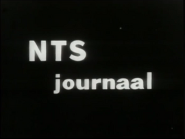 NTS Journaal.png