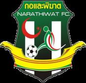 Nara FC 2009.png