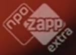 New NPO Zapp Extra bug