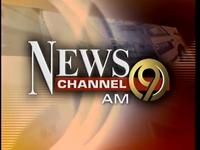 NewsChannel 9 AM