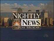 Nightlynews91801