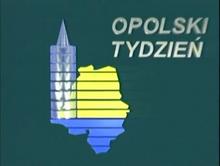 OSI 4.png
