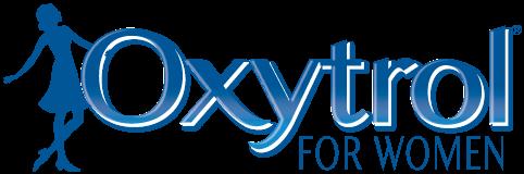 Oxytrol for Women