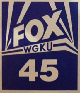 WFQX-TV