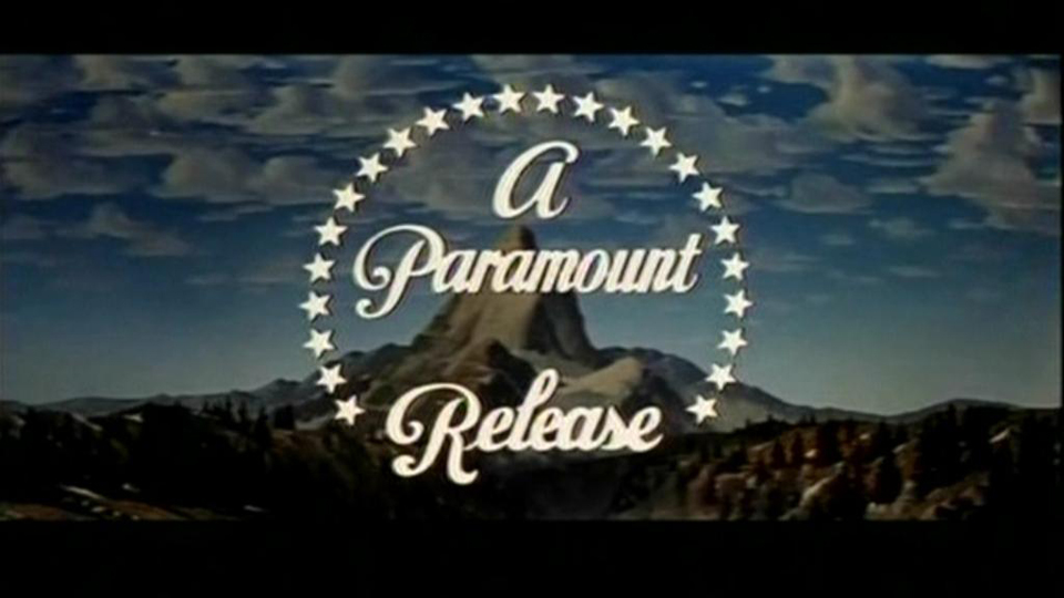 Paramount Pictures (1966).jpg