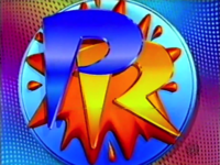 Passa repassa promo 1998