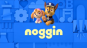 Paw Patrol on Noggin (2019) 00-00-04