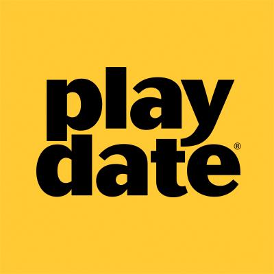 Playdate (Console)