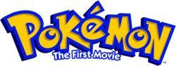Pokémon The First Movie.png