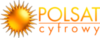 Polsat Cyfrowy (2001-2002).png