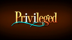 Privileged title logo.png