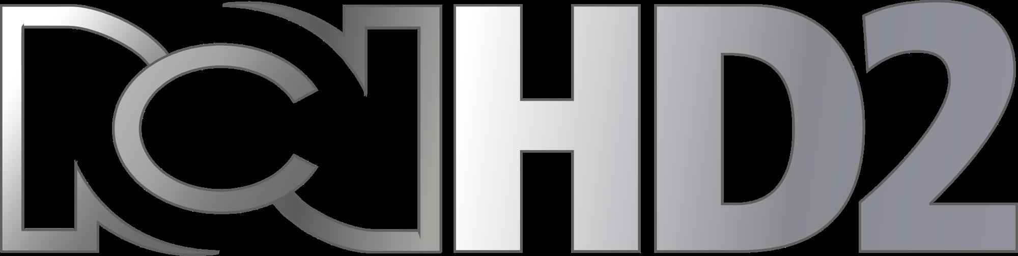 RCN HD2