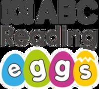 RE-logo-abc.png
