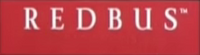 Redbus film distribution.png