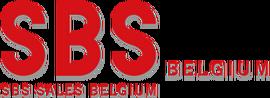 SBS Belgium 2012.png