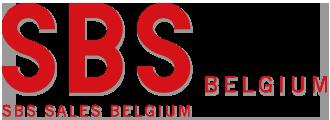 SBS Belgium