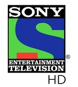 SET HD 2013.jpg